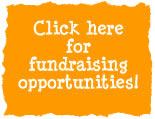 Ask about our Fundraising Opportunities!